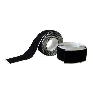 エフェクター 超強力 マジックテープ 面ファスナー 両面テープ 3M toolshop-dream