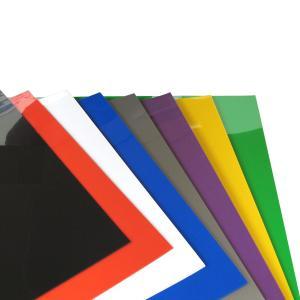 EVA 泥よけ 泥除けゴム 色  2mm×600mm×900mm|toolshop-dream