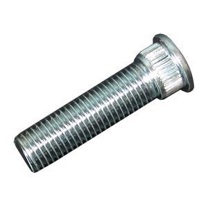 ロングハブボルト ホンダ 延長 競技用 東栄産業 10mm H10|toolshop-dream