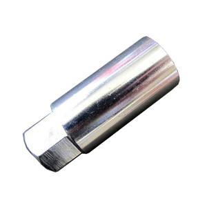 レンチ用変換アダプター ナット脱着用 19mm→17mmタイプ|toolshop-dream