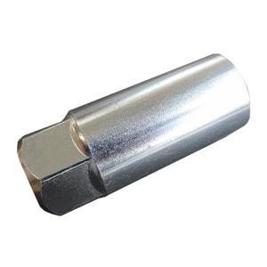 レンチ用変換アダプター ナット脱着用 21mm→17mmタイプ|toolshop-dream