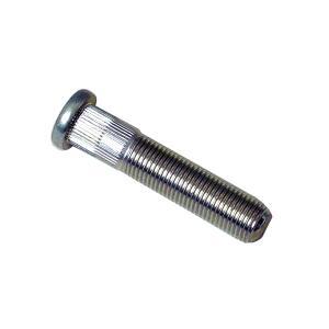 ロングハブボルト スズキ 20mm延長 競技用|toolshop-dream