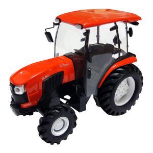 クボタトラクター ミニカー スラッガーSL60 四輪|toolshop-dream