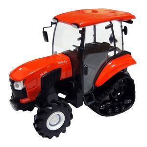 クボタトラクター ミニカー スラッガーSL60 パワクロ|toolshop-dream