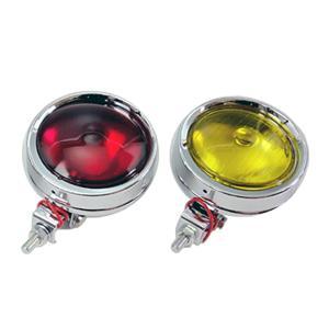 汎用フォグランプ 12V23W 3-1/2|toolshop-dream