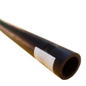 汎用ラジエーターホース ストレート型 内径25.4mm 外径34.4mm toolshop-dream