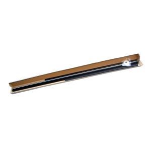 国産 荷台ゲートプロテクター 角型鳥居用カバー付 軽トラック 荷台 あおり|toolshop-dream