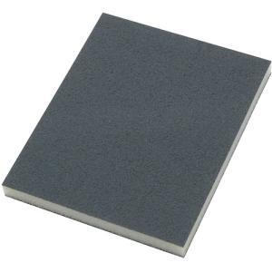 仕様 ●サイズ:115X140mm。 ●粒度:800〜1500。