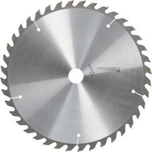HiKOKI 一般木材用(標準タイプ)チップソー 255mm 刃数40