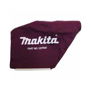 マキタ カンナ用ダストバッグアッセンブリ 122793−0 (KP0800A/SP他) toolstakumi