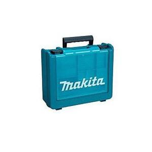 マキタ ドライバドリル用プラスチックケース 141242−8 toolstakumi