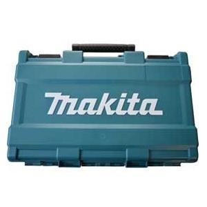 マキタ 充電式マルチツール TM41・TM51兼用プラケース 142543−7 toolstakumi