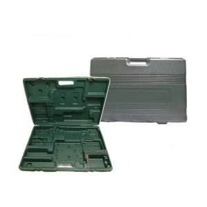 日立工機 CR14、CR18セーバソー 兼用樹脂ケース 330−157 toolstakumi
