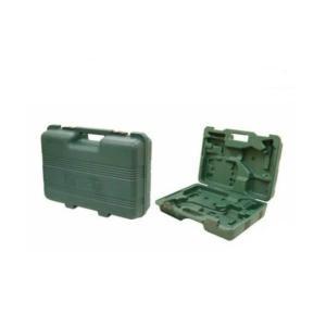 日立工機 G14DSL・G18DSL兼用ケース No.339041 toolstakumi