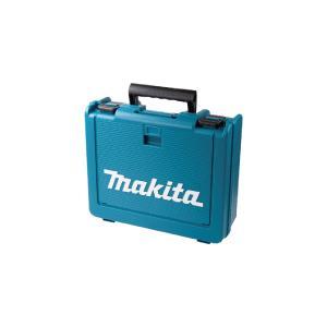 マキタ TW281専用プラスチックケース 821531−4 toolstakumi