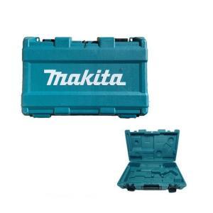 マキタ 充電式レシプロソー JR144、JR184兼用プラケース 821586−9 toolstakumi