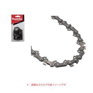 マキタ 純正チェン替刃 25AP-60Eの関連商品4