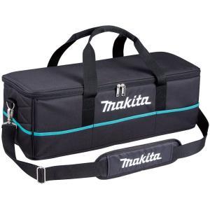 マキタ クリーナ用ソフトバッグ A−67153  ■ 奥行210×幅600×高さ190mm ■ しっ...