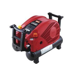 MAX 高圧コンプレッサー AK−HL9700E|toolstakumi