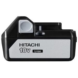 日立工機 18Vリチウムイオン電池3.0Ah BSL1830|toolstakumi