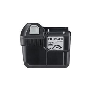 日立工機 36Vリチウムイオン電池 BSL3626 |toolstakumi