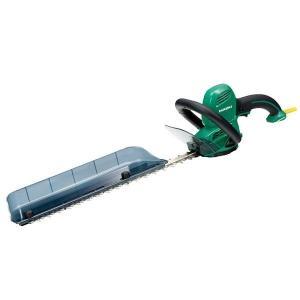 日立工機 園芸工具 植木バリカン CH45SG 特殊コーティングブレード 450mm |toolstakumi