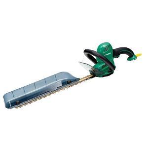 日立工機 園芸工具 植木バリカン CH45SH 超高級ブレード 450mm |toolstakumi