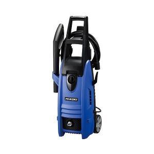 日立工機  高圧洗浄機 FAW105 園芸工具 |toolstakumi