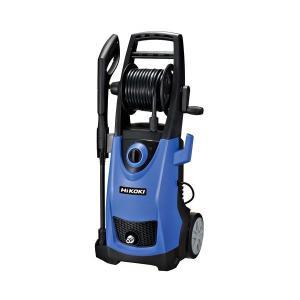 日立工機  高圧洗浄機 FAW110 園芸工具 |toolstakumi