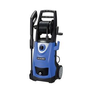 日立工機  高圧洗浄機 FAW110SB 自吸機能付 園芸工具 |toolstakumi