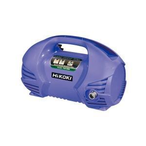 日立工機  高圧洗浄機 FAW80SA 園芸工具|toolstakumi
