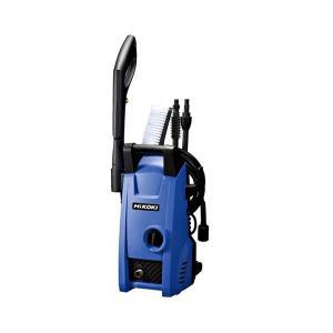 日立工機  高圧洗浄機 FAW95 園芸工具 |toolstakumi