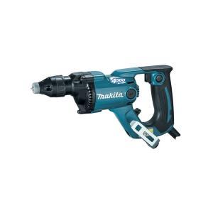 マキタ ボード用スクリュドライバ FS4100 toolstakumi