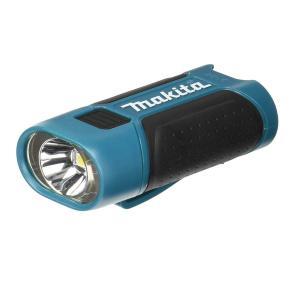 マキタ 7.2V フラッシュライトLED (充電式懐中電灯) ML704