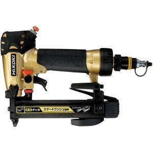 日立工機 高圧タッカ N2507HMB|toolstakumi