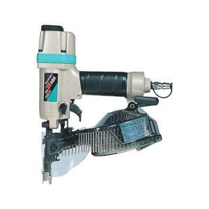日立工機 ベビー釘打機 NV38AB2|toolstakumi