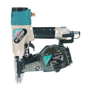 日立工機 ベビー釘打機 NV50MF|toolstakumi