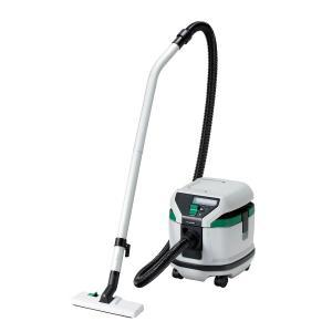 日立工機 電動工具用集じん機 RP150SB (乾湿両用) 新発売 toolstakumi