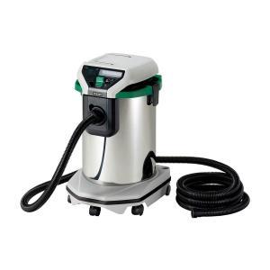 日立工機 電動工具用集じん機 RP350YA (35L) 新発売 toolstakumi