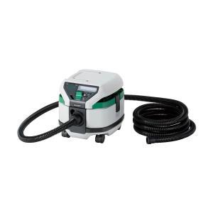 日立工機 電動工具用集じん機 RP80YD (8L) 新発売