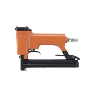 MAX 常圧ステープル用エアネイラ TA−20A/422Jキュウオン|toolstakumi