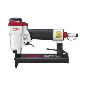MAX 常圧ステープル用エアネイラ TA−225LU/4J|toolstakumi