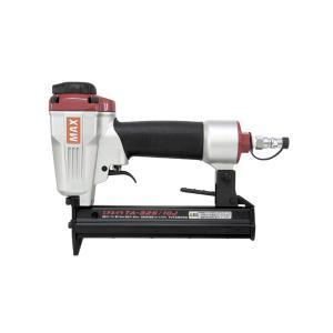 MAX 常圧ステープル用エアネイラ TA−325/10J|toolstakumi
