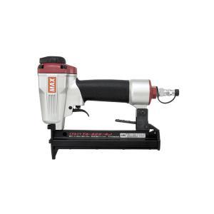 MAX 常圧ステープル用エアネイラ TA−325/4J|toolstakumi