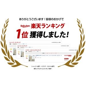 NADEL ナデル ゴールデンシルク・ブラシ(あすつく) top-salon-cosme 02