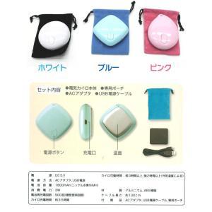◆激安BIGセール◆ 2電源対応!充電式エコカ...の詳細画像3