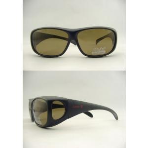 送料無料/定形外 偏光サングラス Coleman オーバーサングラス 眼鏡の上から掛けられる ( CO3012-1 CO3012-2 CO3012-3 ) 釣り ゴルフ コールマン ◇ CO3012|top1-price|03
