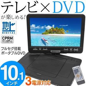 地デジテレビもDVDも、大画面で楽しめる。 音楽CDも、SD・USBにダイレクト録音が可能。 あらゆ...