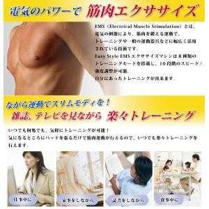 ◆メール便送料無料◆ ◆お得な500円以下◆ ...の詳細画像1