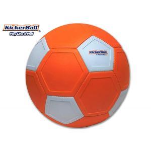 こちらの商品はお取り寄せとなっております。 シュートがググッと曲がる不思議なサッカーボール(4号サイ...